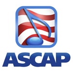 Ascap vs Bmi