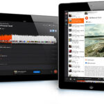 Soundcloud – Music Licensing & Pumpaudio