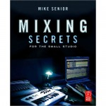 Mixing Secrets Under $100