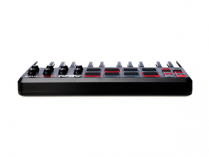 mpk mini review